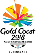 Giochi del Commonwealth 2018