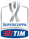 Calcio - Supercoppa Italiana - 2020/2021 - Home