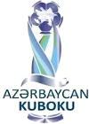 Calcio - Coppa di Azerbaijan - 2017/2018 - Home