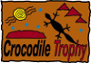 Crocodil Trophy