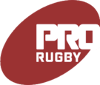 Rugby - PRO Rugby - 2017 - Home