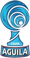 Calcio - Copa Colombia - 2021 - Home