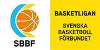 Svezia - Basketligan