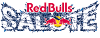 Hockey su ghiaccio - Red Bulls Salute - 2019 - Home