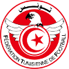 Calcio - Tunisia Division 1 - CLP-1 - 2018/2019 - Home