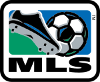 USA Major League Soccer