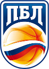 Pallacanestro - Russia - Professional Basketball League - 2019/2020 - Home