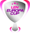 Europa Cup Maschile