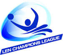 Pallanuoto - Champions League - 2018/2019 - Home