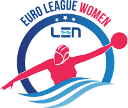 Pallanuoto - LEN Euro League femminile - 2019/2020 - Home