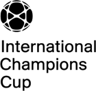 Calcio - International Champions Cup Femminile - 2020 - Home