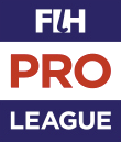 Hockey su prato - Hockey Pro League Femminile - 2019 - Home