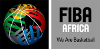 Pallacanestro - Fiba Africa Clubs Champions Cup Femminile - 2020 - Home