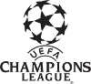 Calcio - UEFA Champions League - 2019/2020 - Home