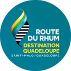 The Route du Rhum - Multiscafi