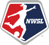 Calcio - NWSL Challenge Cup - 2020 - Home