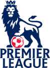 Inghilterra - Premier League