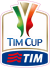 Calcio - Coppa Italia - 2012/2013 - Home