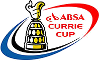 Rugby - Currie Cup - 2017 - Home