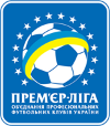 Calcio - Ucraina Premier League - 2017/2018 - Home