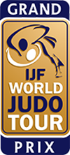 Judo - Grand Prix - The Hague - 2018