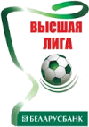Calcio - Bielorussia Premier League - Vysshaya Liga - 2020 - Home