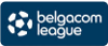 Calcio - Belgium Division 2 - Belgacom League - 2020/2021 - Home