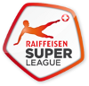 Calcio - Svizzera Division 1 - Super League - Palmares