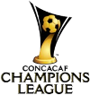 Calcio - CONCACAF Champions League - 2018 - Home