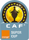 Calcio - Supercoppa CAF - 2018 - Home