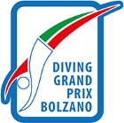 Tuffi - Fina Diving Grand Prix - Bolzano - 2020
