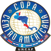 Calcio - Coppa Centroamericana - 2017 - Home