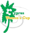 Calcio - Cyprus Cup - 2018 - Home