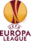 Calcio - UEFA Europa League - 2019/2020 - Home