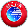 Calcio - Campionato Europeo UEFA - 2016 - Home
