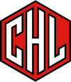 Hockey su ghiaccio - Champions Hockey League - 2019/2020 - Home