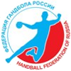 Pallamano - Russia First League Maschile - Super League - 2019/2020 - Home