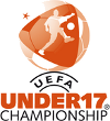 Calcio - Campionati Europei Maschili U-17 - 2018 - Home