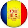 Calcio - Andorra First Division - 2020/2021 - Home
