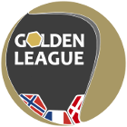 Pallamano - Golden League Maschile - 2019/2020 - Home