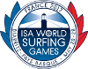 ISA World Surfing Games