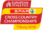 Campionati Europei - Cross Country