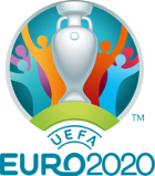 Calcio - Campionato Europeo UEFA - 2021 - Home
