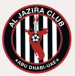 Al-Jazira Club