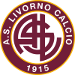 AS Livorno Calcio