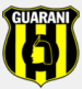 Club Guaraní (PAR)