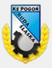Pogon Ruda Slaska