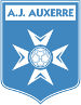 Auxerre (Fra)