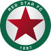 Red Star FC (10)