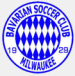 Milwaukee Bavarian SC